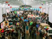 Summer 2019 West Coast Craft Fair | June 8-9