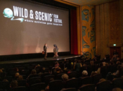 Free Wild & Scenic Film Festival: Environmental & Adventure Films | Los Altos