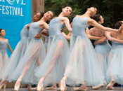 San Francisco Ballet: Outdoor Concert | Stern Grove Festival