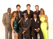 Music in the Park: Motown & R&B Concert | Burlingame