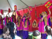 2020 Bay Area Diwali Festival: Indian Food, Bollywood Dance & Music | Cupertino