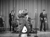 The Alpha Rhythm Kings | Live in the Castro