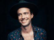 The Veils Frontman: Finn Andrews | Cafe du Nord