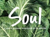 "Free Author Talk: Todd Richards' ""Soul"" 