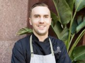 Free Cooking Demo: Summer Dishes with Chef Michael Whiteman | Macy's