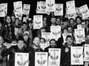 LaborFest 2019: Union Time at Anchor Steam | SF