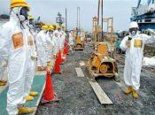 LaborFest 2019: Fukushima, The Olympics & Labor | SF