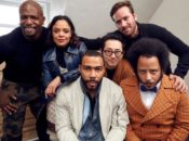 """LaborFest 2019: """"Sorry To Bother You"""" Film Screening 