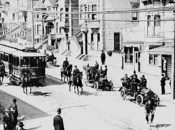 LaborFest 2019: SF Waterfront Labor History Walk | SF