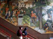 LaborFest 2019: The Controversy of Removing Public Art   SF
