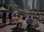 Bastille Day 2019 Outdoor Festival: Waiters Race, French Food & Music | SF
