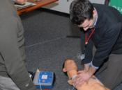 Emergency Preparedness Fair: CPR & First Aid Workshop | Santa Rosa