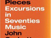 "Free Author Talk: John Corbett's ""Pick Up the Pieces"" | Green Apple Books"