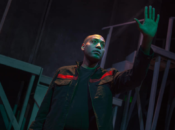 Fahrenheit 451: A Free Dystopian Play | Potrero Hill