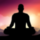 Summer Pop-Up Meditations w/ Nancy Katongo   SF