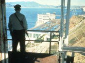 SF History Night: Alcatraz Island | Pacific Heights