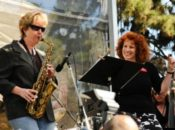 Concord Jazz Festival: Free Jazz Festival in the Park | 2019