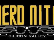 Nerd Nite: Smart & Boozy Lectures | San Jose