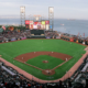 Oracle Park's Free Summer Concert: Tim Flannery   SF