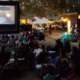 "Movie Nights in the Park Kick Off ""Lego Movie 2"" 