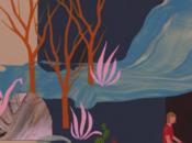 Art Hangs: Landscapes & Libations Painting Workshop | San Jose