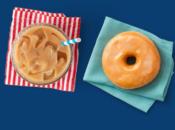 Walmart's National Donut Day: Free Donuts & Coffee | 2019