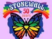 Stonewall Riots 50th Anniversary Art Reception | Harvey Milk Photo Center