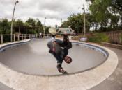 Free Skateboard Community Jam   San Jose