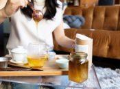 Asian Art Museum's Cannabis Tea Tasting & Talk   SF