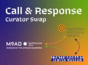 Call & Response: Curator Swap | SF