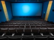$5 Movie Day: Stay Indoors with Air Conditioning | Discount Tuesdays