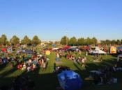 Oakley | Cityhood Celebration | 2019