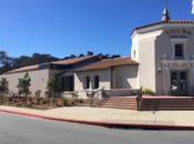 Colma Free Walking Tour & Complimentary Buffet | Peninsula
