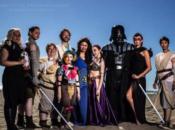 2019 Big Cosplay Beach Party | Ocean Beach