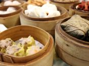 Craving Chinatown Food Festival | Chinatown