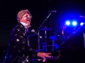 "T-Mobile's ""Rocket Man"" Pride In-Store Drag Concert | SF"