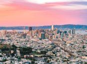 San Francisco's 243rd Birthday | June 29