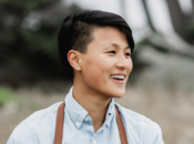 2019 Tacolicious Guest Chef: Top Chef Finalist Melissa King | Ferry Plaza