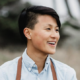 2019 Tacolicious Guest Chef: Top Chef Finalist Melissa King   Ferry Plaza