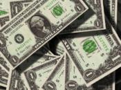 Financial Literacy Workshop: Building Wealth & Asset Accumulation | SF