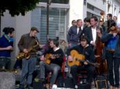 Fête de La Musique 2019: International Music Festival | Berkeley