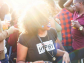 SoOakland DayFest 2019 | East Bay