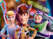 """Toy Story 4"" IMAX Sneak Preview Movie Screening 