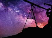 Twilight at Fernandez Ranch: Reptile Show & Stargazing   Martinez
