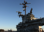 USS Hornet Museum: Free Admission Day For Teachers | Alameda