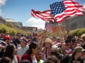 SF's Huge Women's World Cup Watch Party