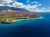 29 Best Cheap Things to Do in Maui