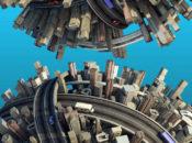 Future of Transportation NightLife | California Academy of Sciences