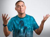 Comedy All Stars: Anthony K, Shanti Charan & Myles Weber | Cobb's