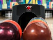 $2 Tuesday Bowling Specials | Diablo Valley Bowl